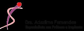 logo AdaOdonto